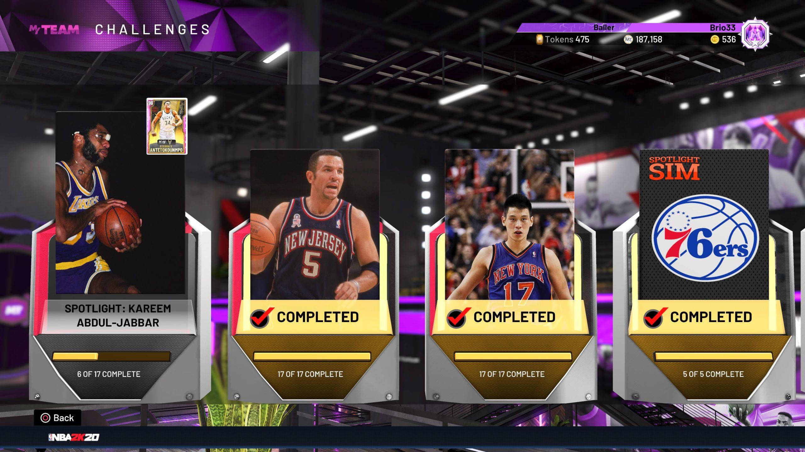 NBA 2K20_20200810011153