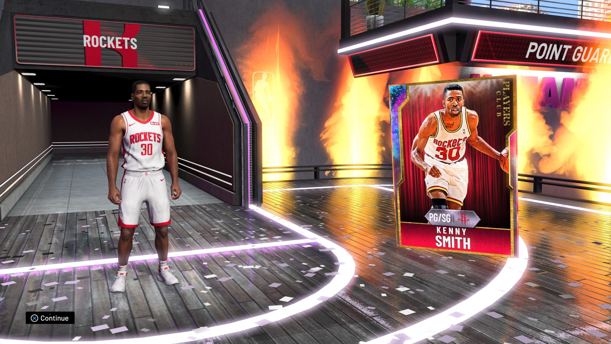 NBA 2K20_20200816031037