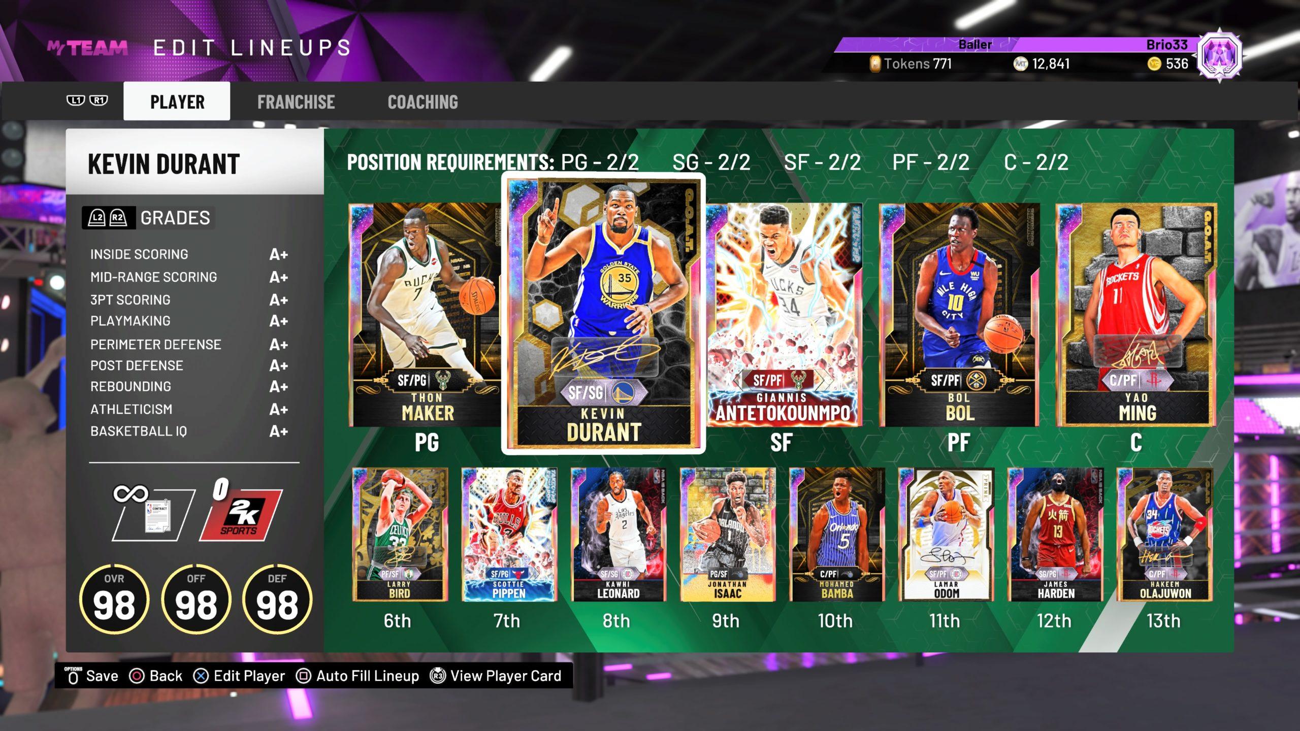 NBA 2K20_20200818004852