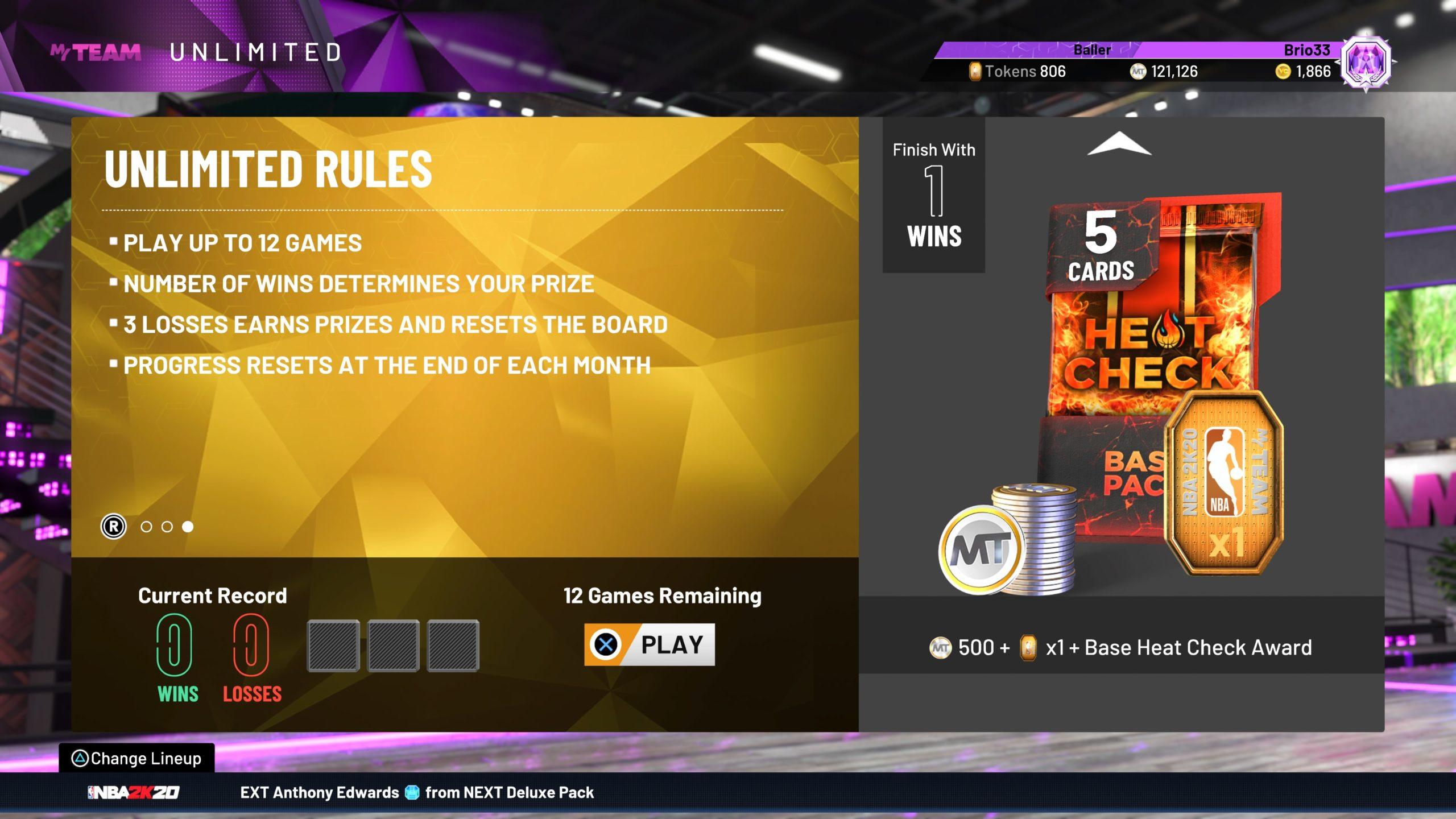 NBA 2K20_20200824012717