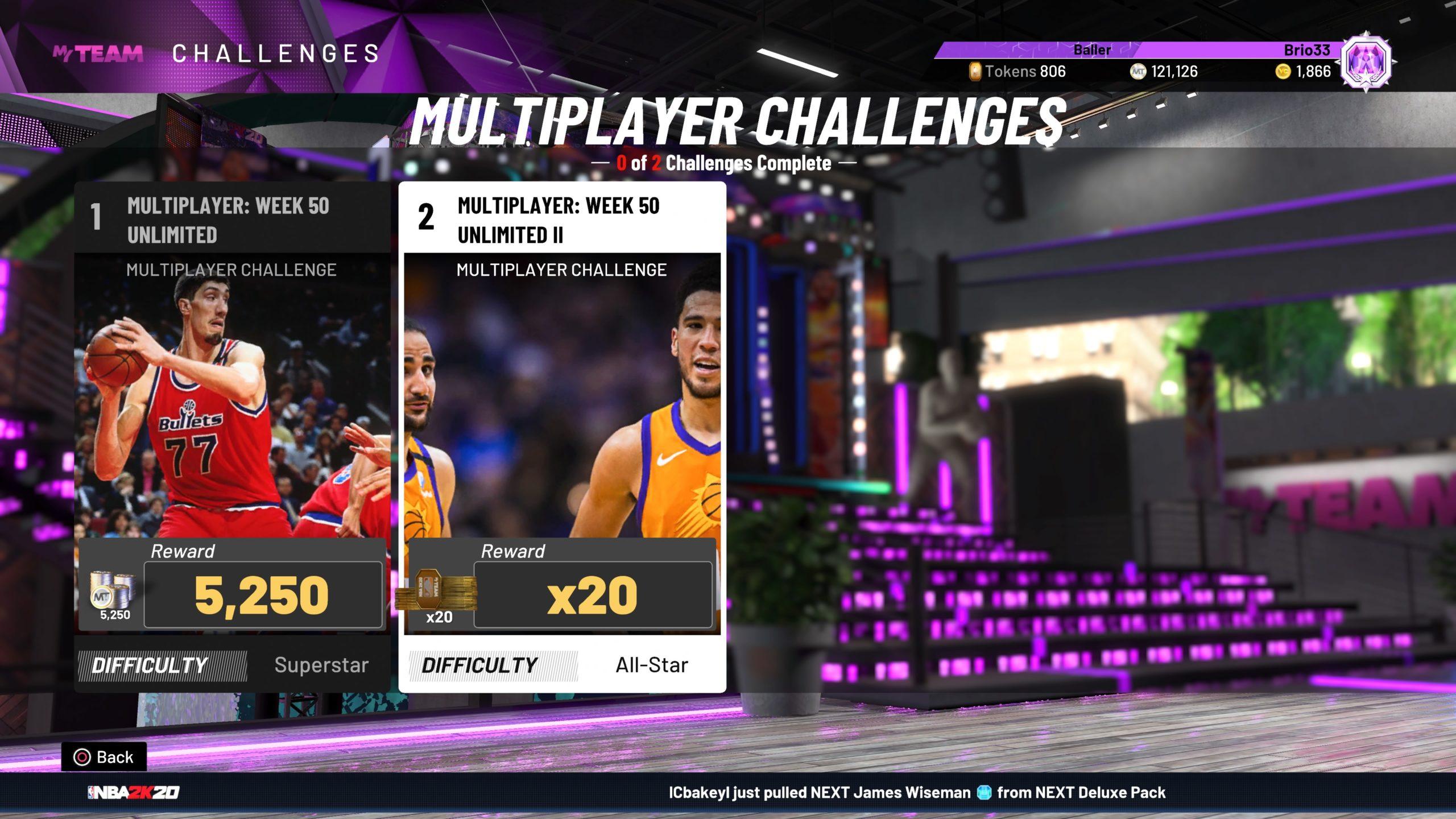 NBA 2K20_20200824013759
