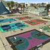 NBA-2K21-2K-Beach