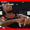 NBA-2K21-trailer-cg
