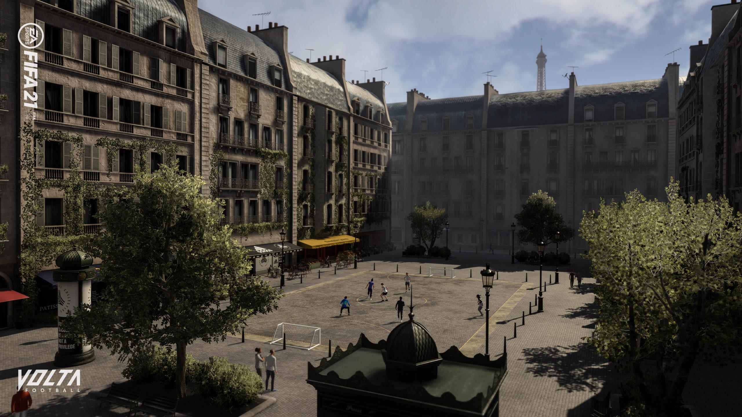 SSF_VOLTA_ENVIRO_PARIS_STREETS_HIRES_16X9_WM