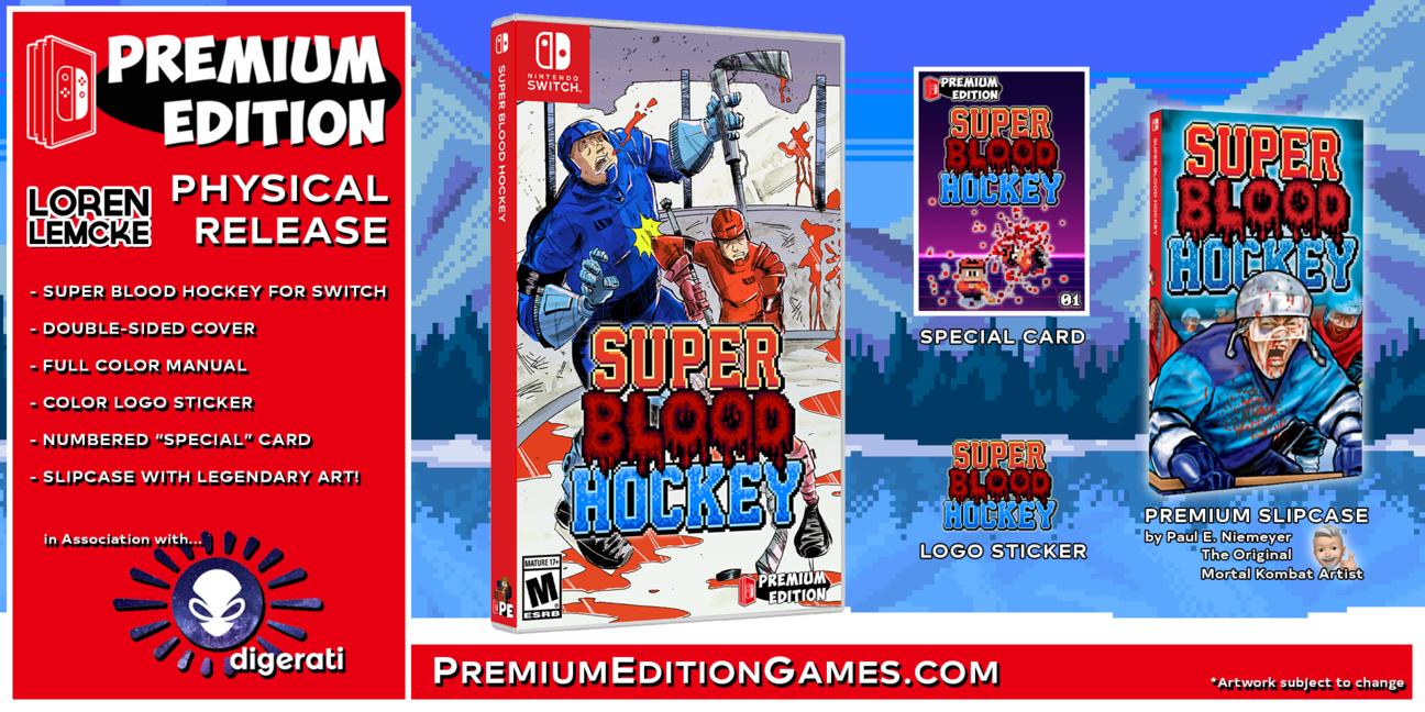 Super-Blood-Hockey-p