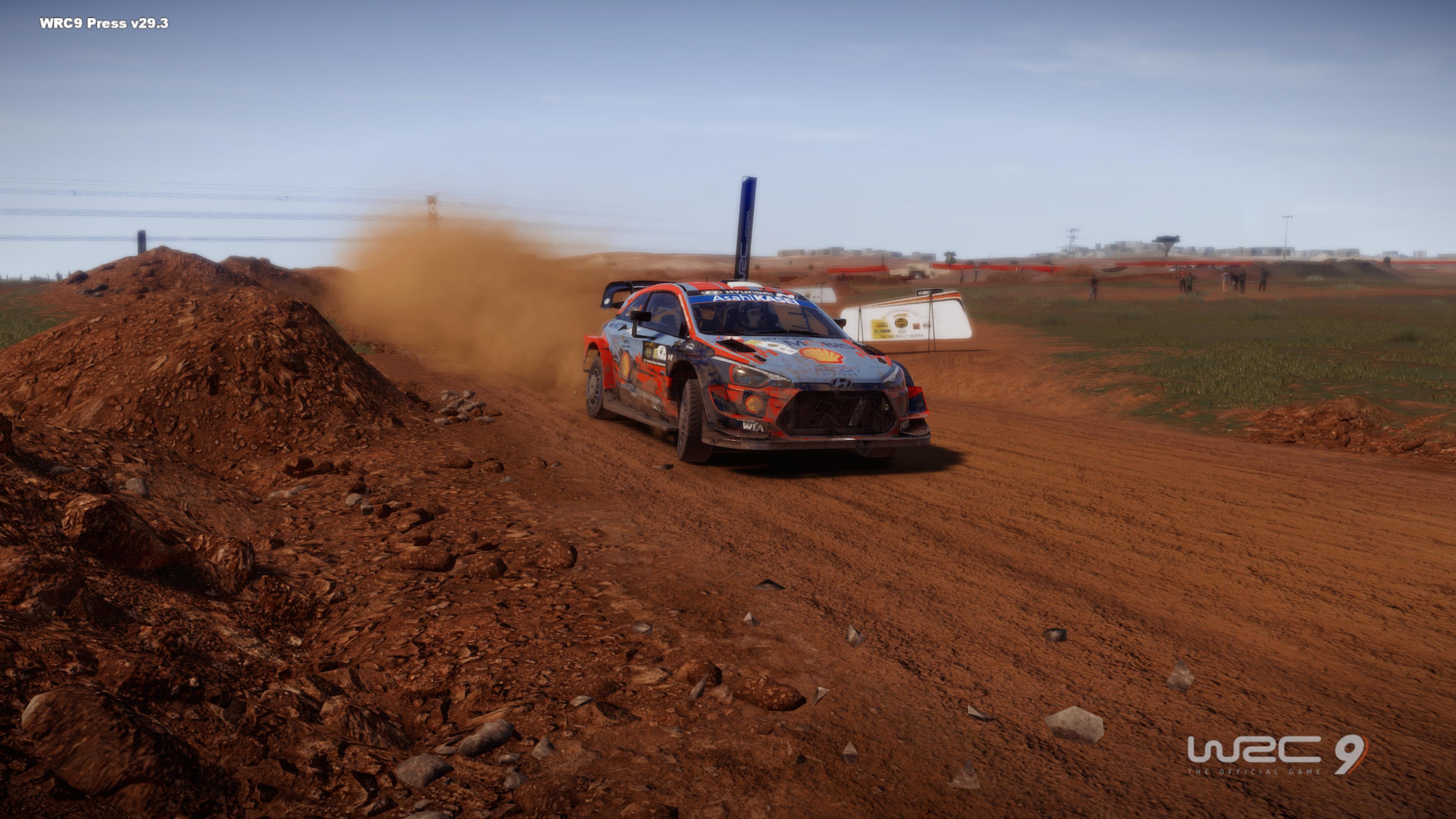 WRC-9-rb