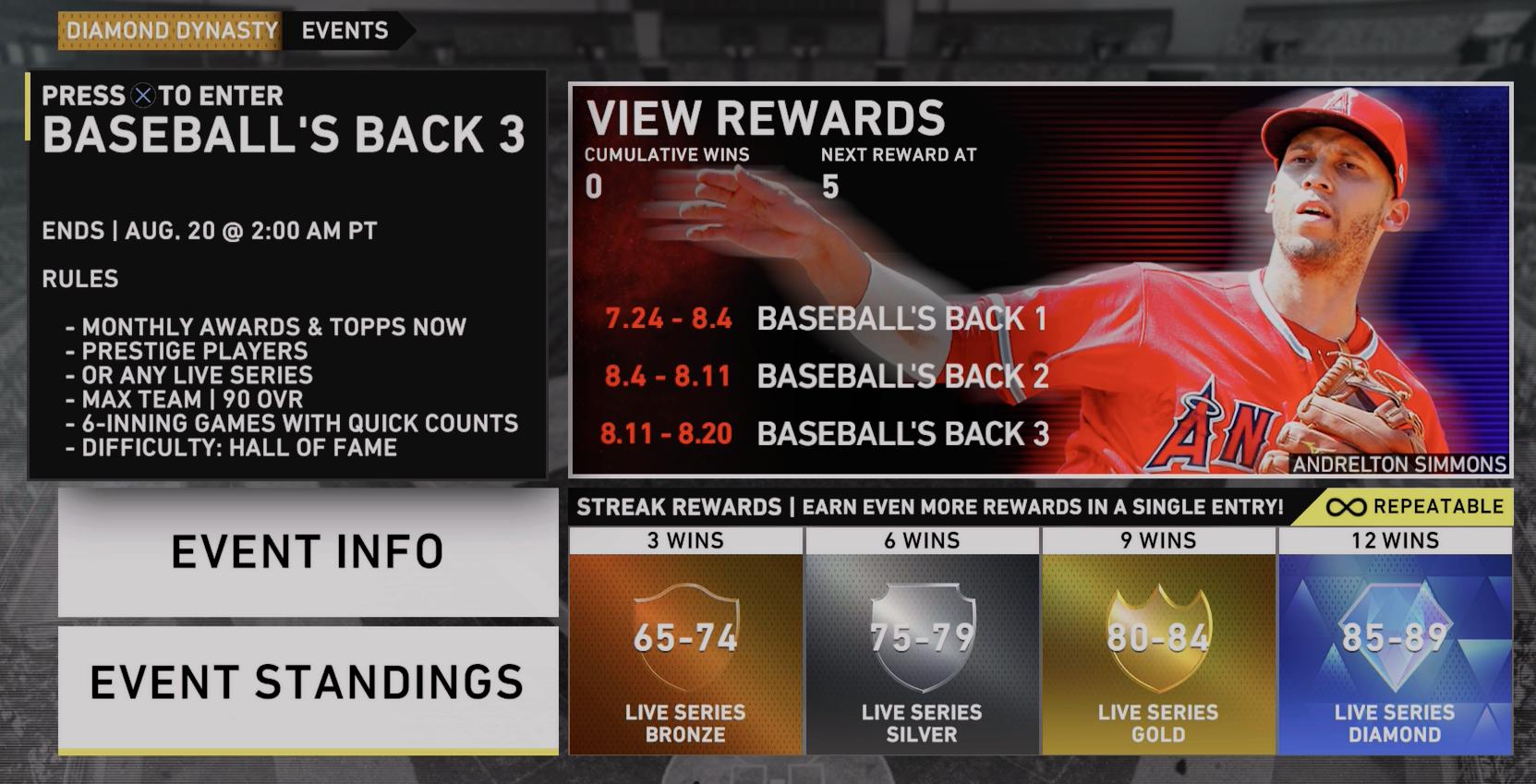 baseball-is-back-3