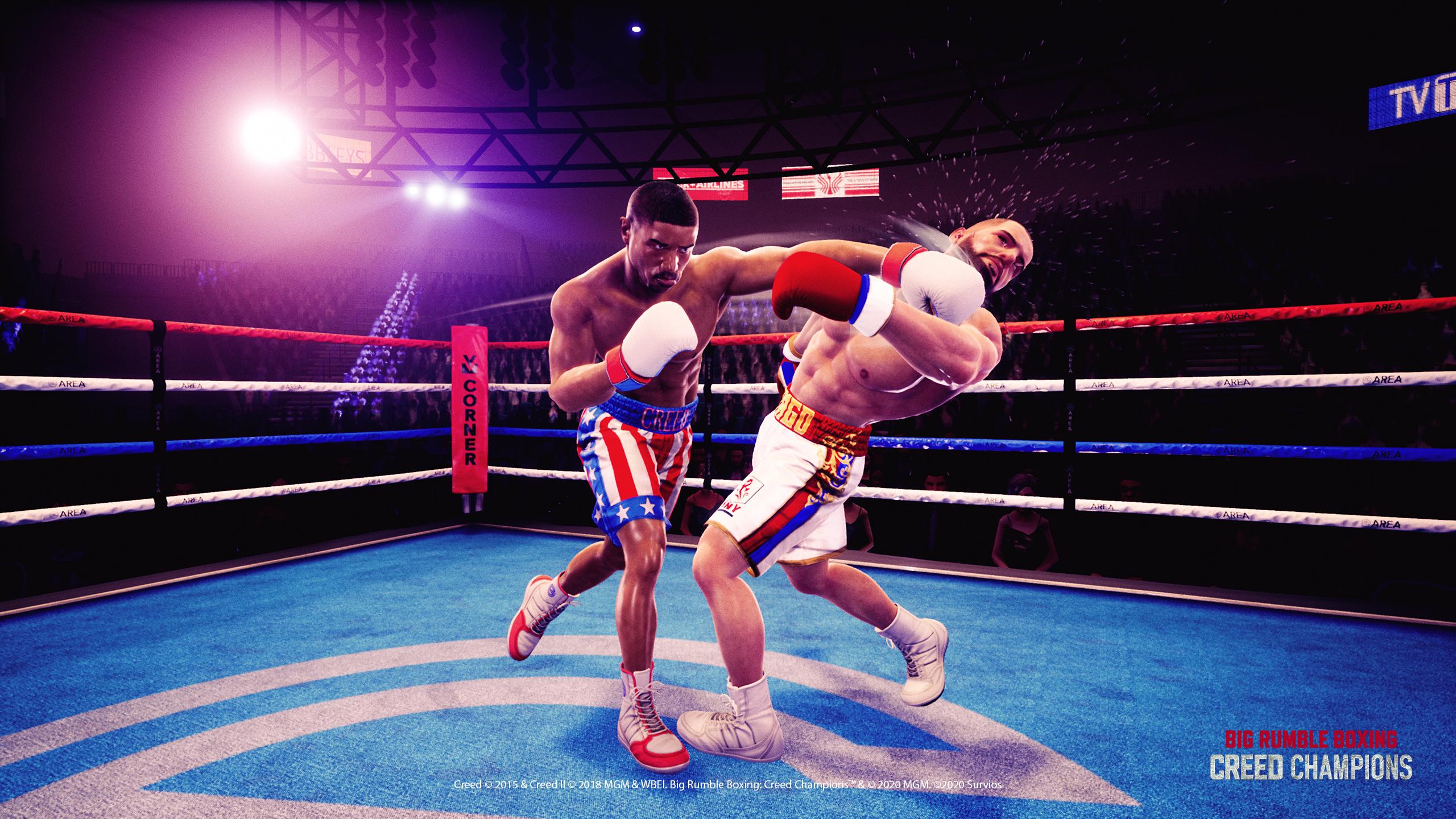 big-rumble-boxing-3