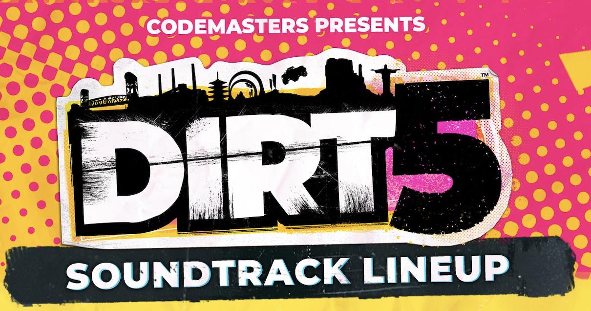 dirt-5-st