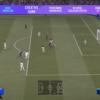 fifa-21-gamep