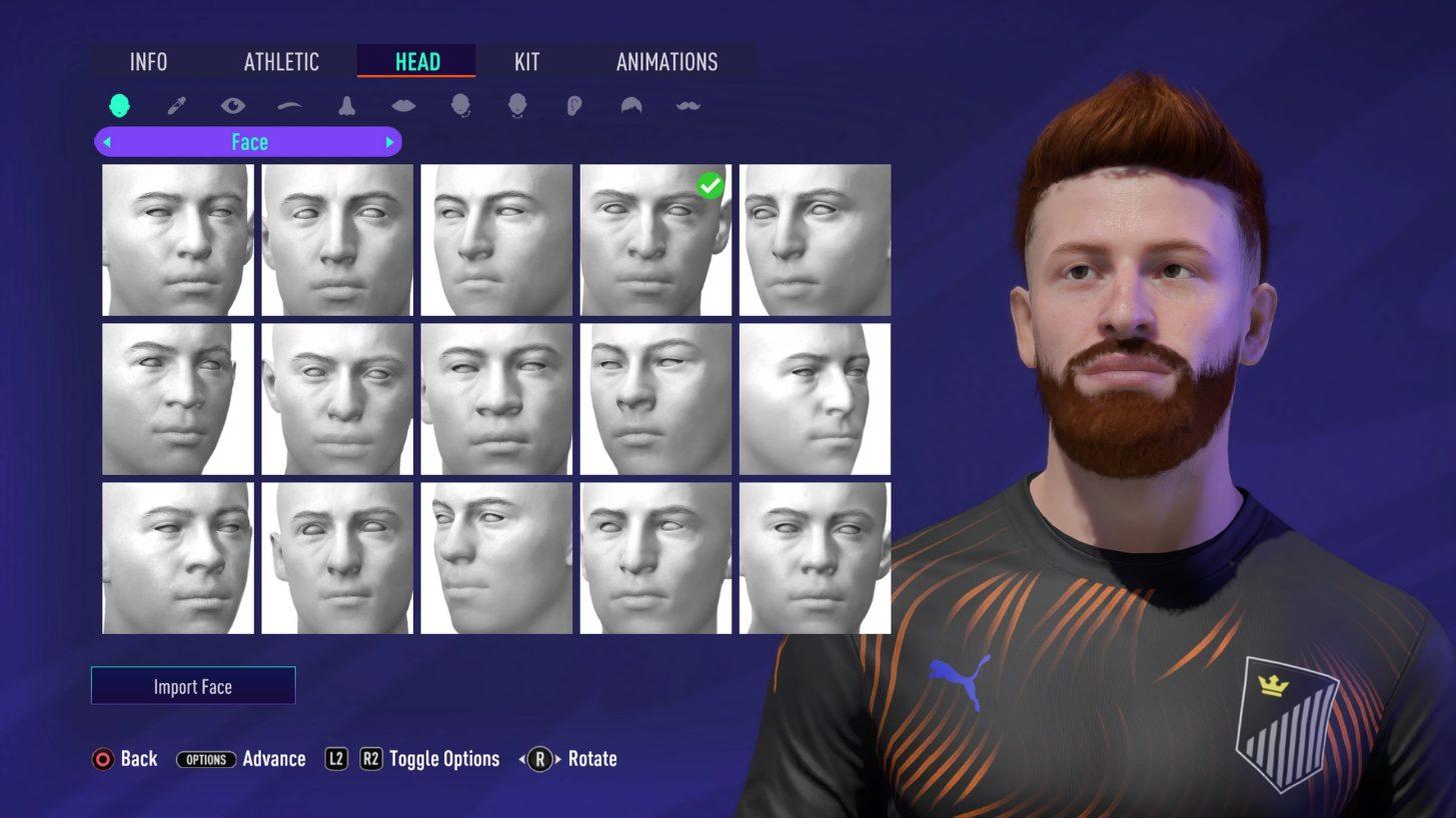 fifa-21-pro-clubs