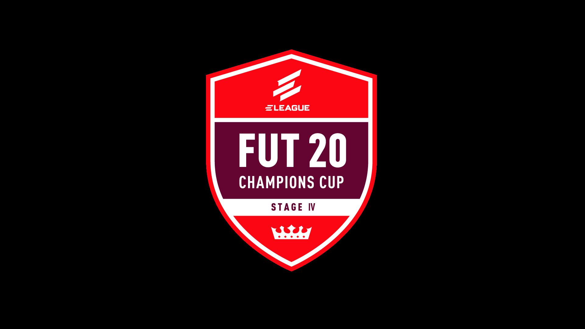 fut20-siv