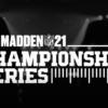 madden-21-cs