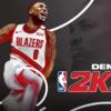 NBA 2K21 demo impressions