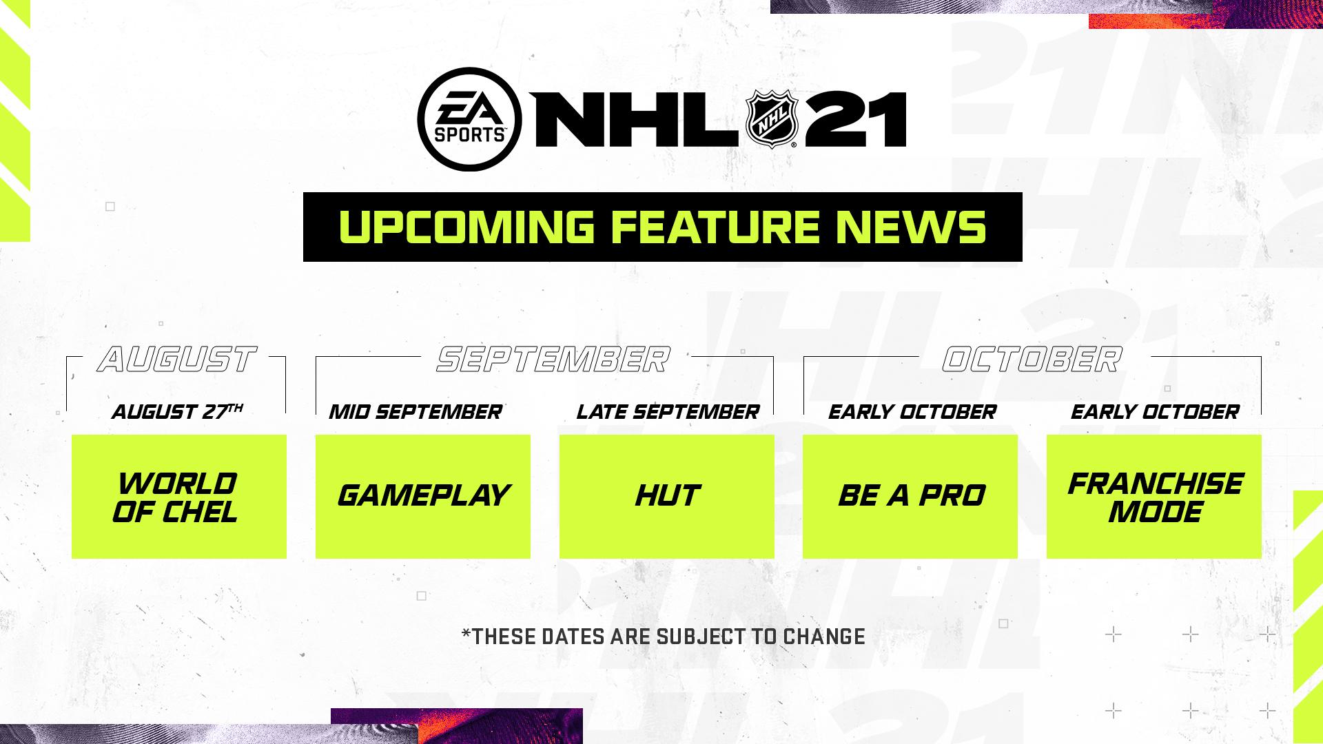 nhl-21-news