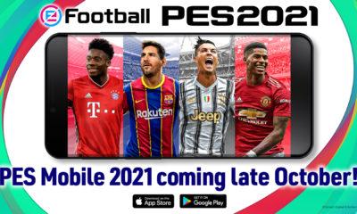 pes-mobile-2021