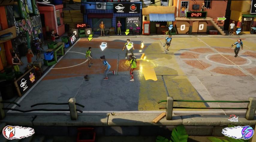 street-power-soccer11
