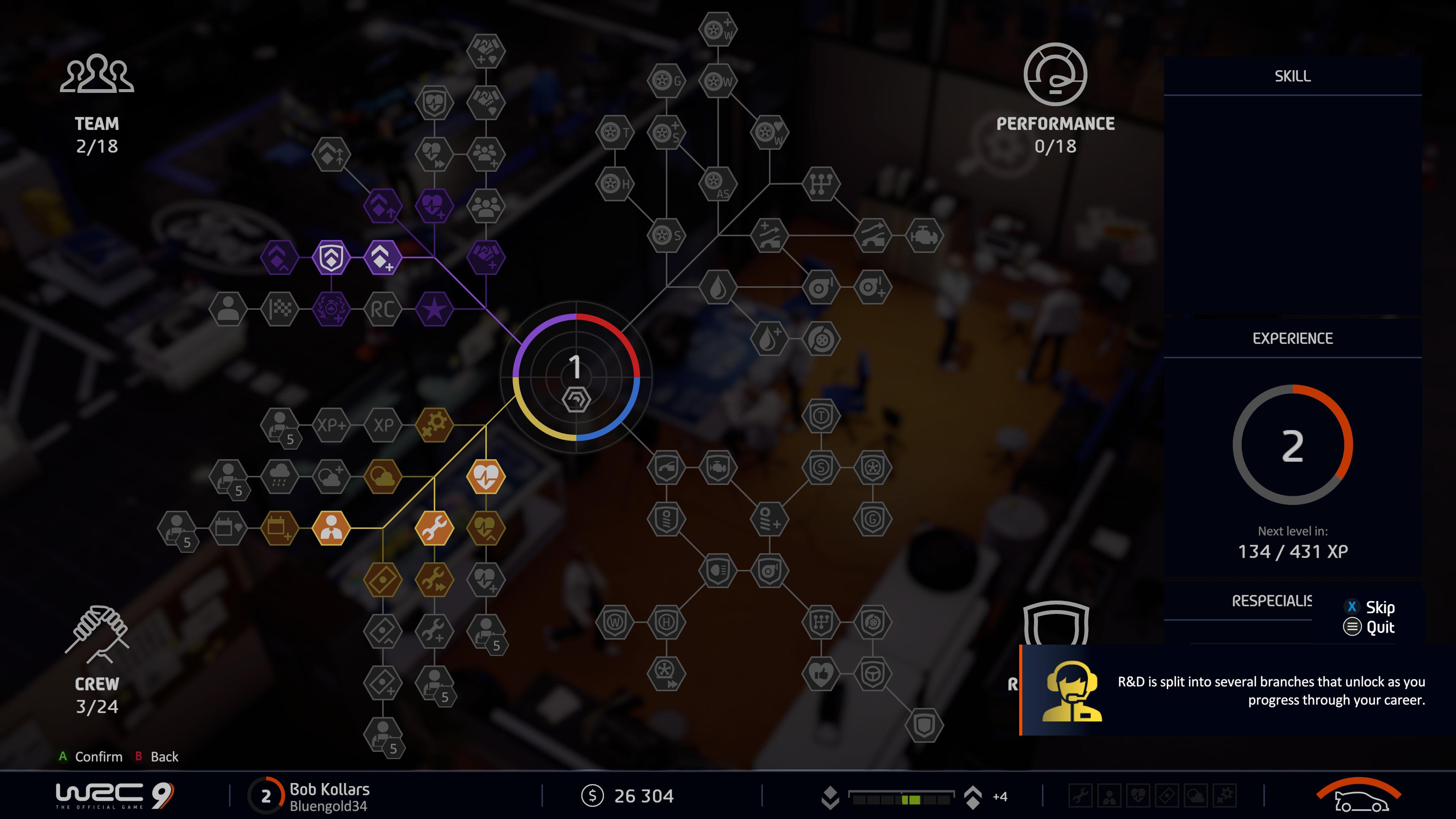 Desktop Screenshot 2020.09.02 - 10.52.19.82