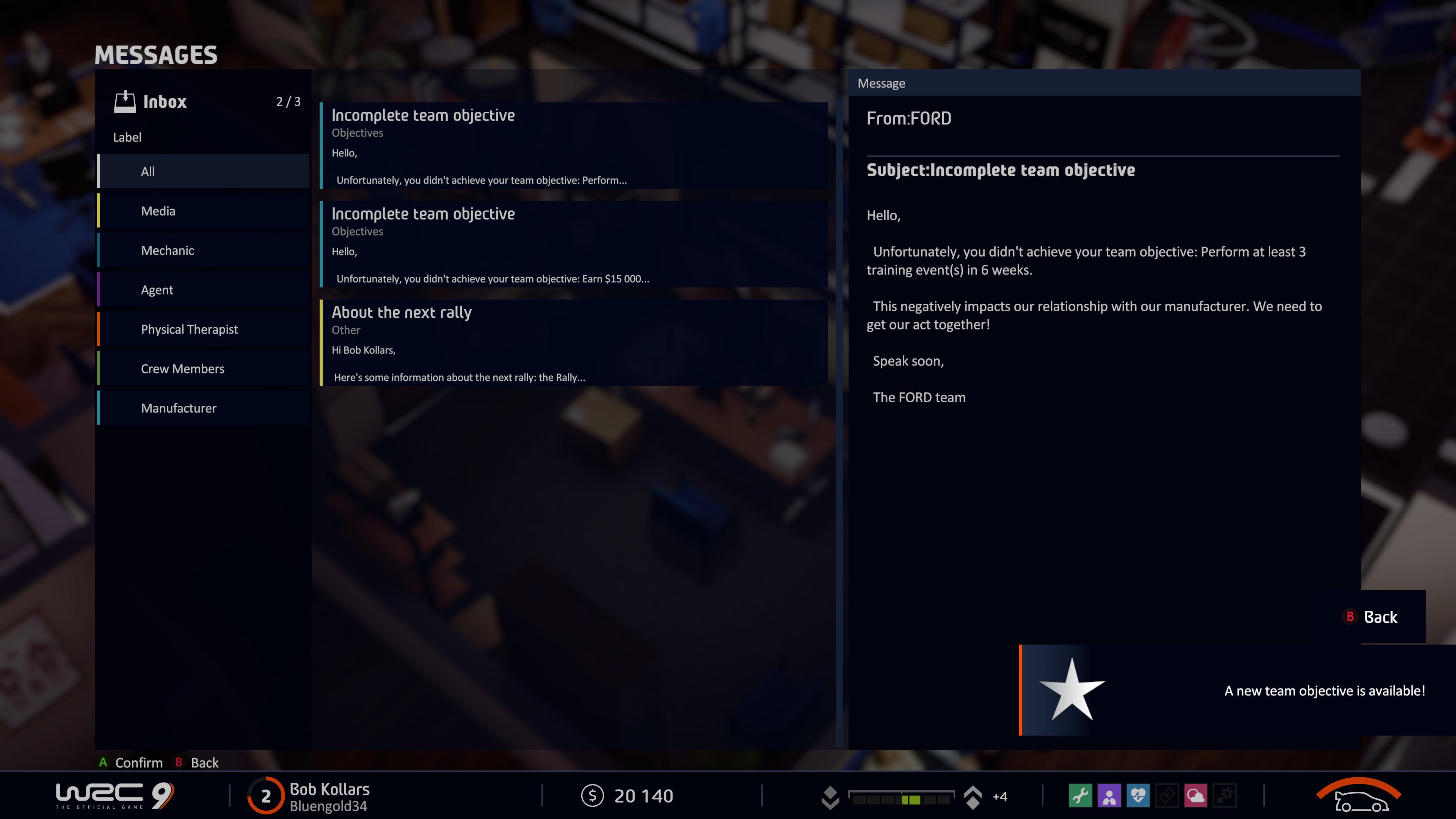 Desktop Screenshot 2020.09.02 - 11.14.35.32
