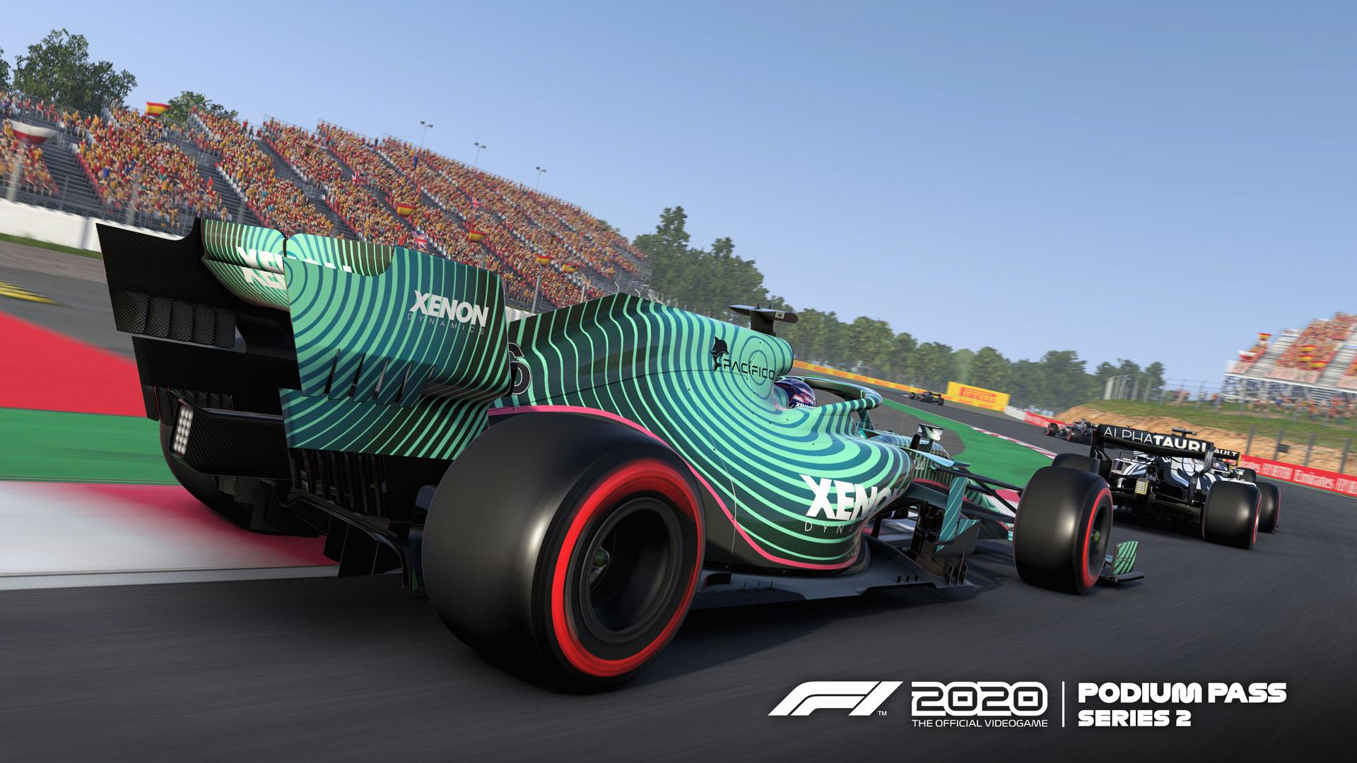 F12020_Podium_Pass_Series2_13_HD
