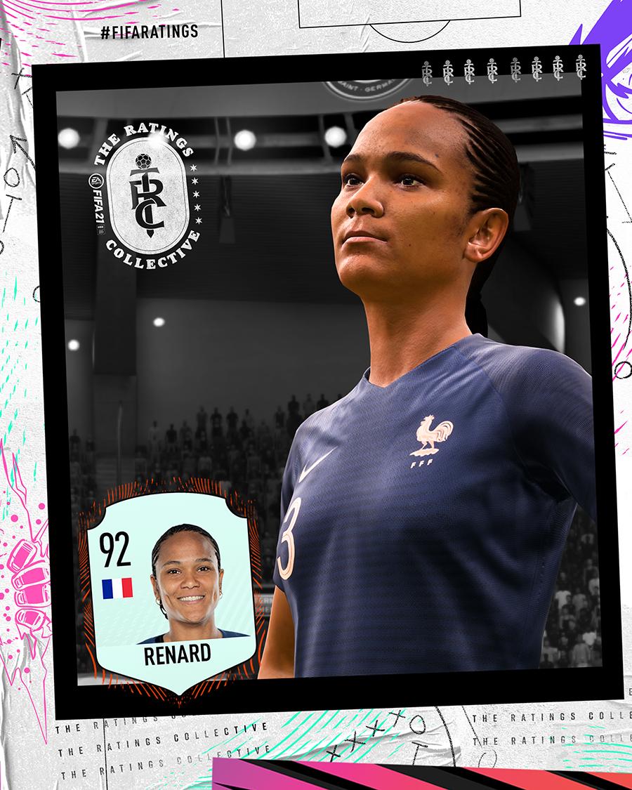 FIFA21_RC_Renard_4x5 (1)