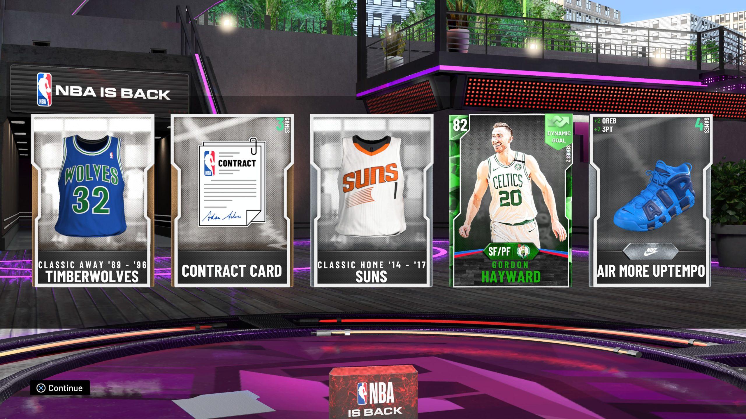 NBA 2K20_20200901202258