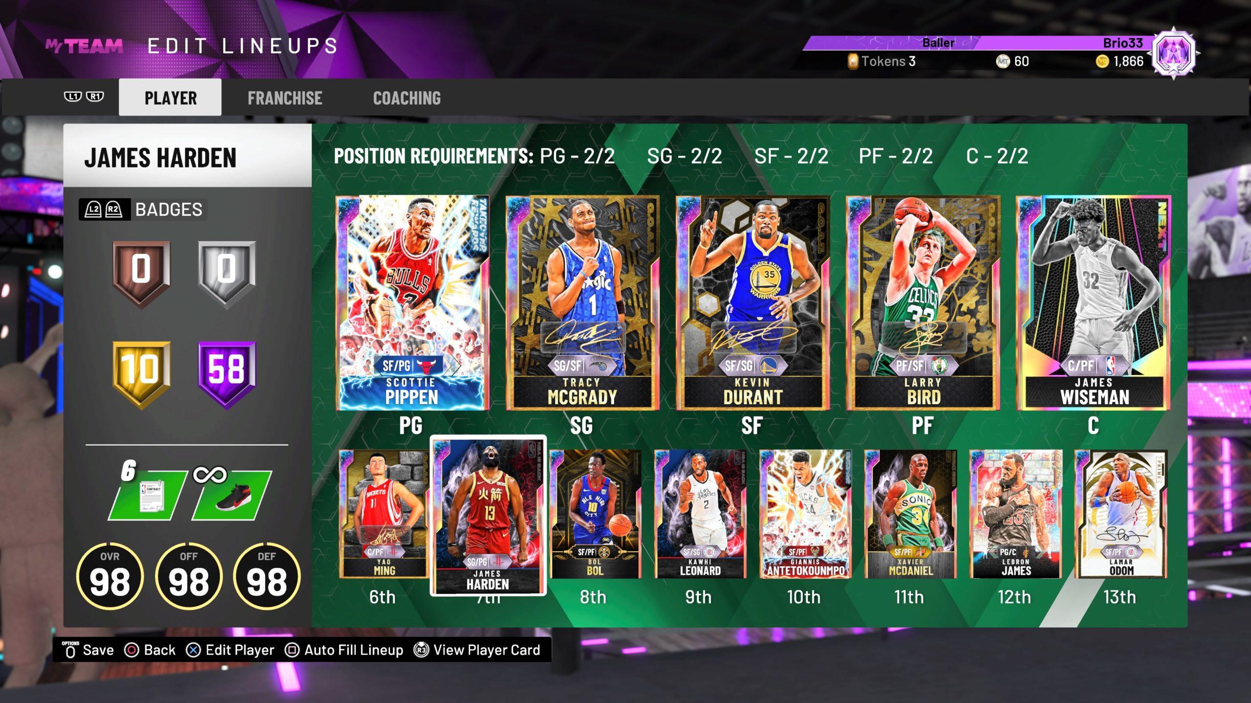 NBA 2K20_20200901203746