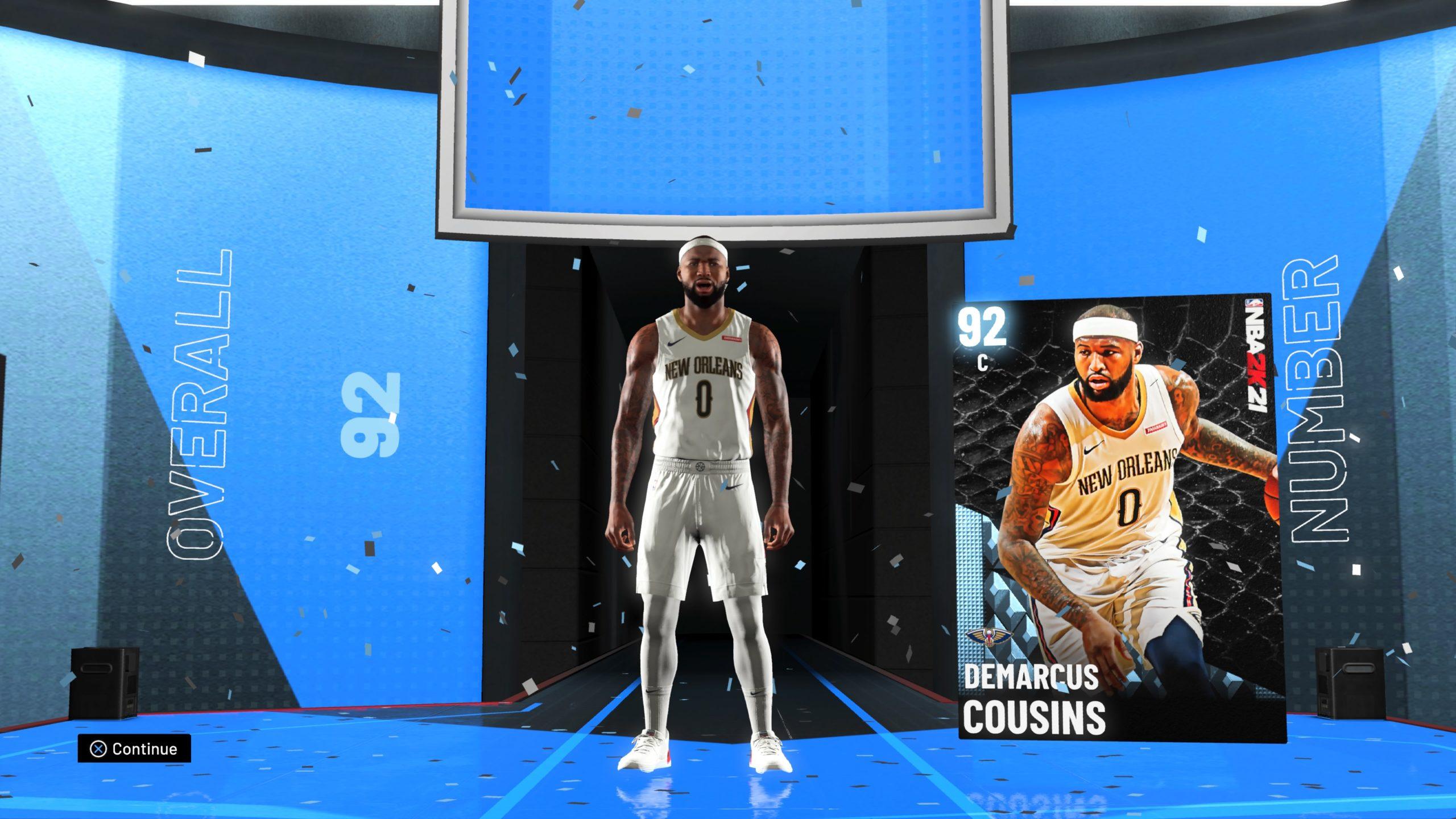 NBA 2K21_20200904021731