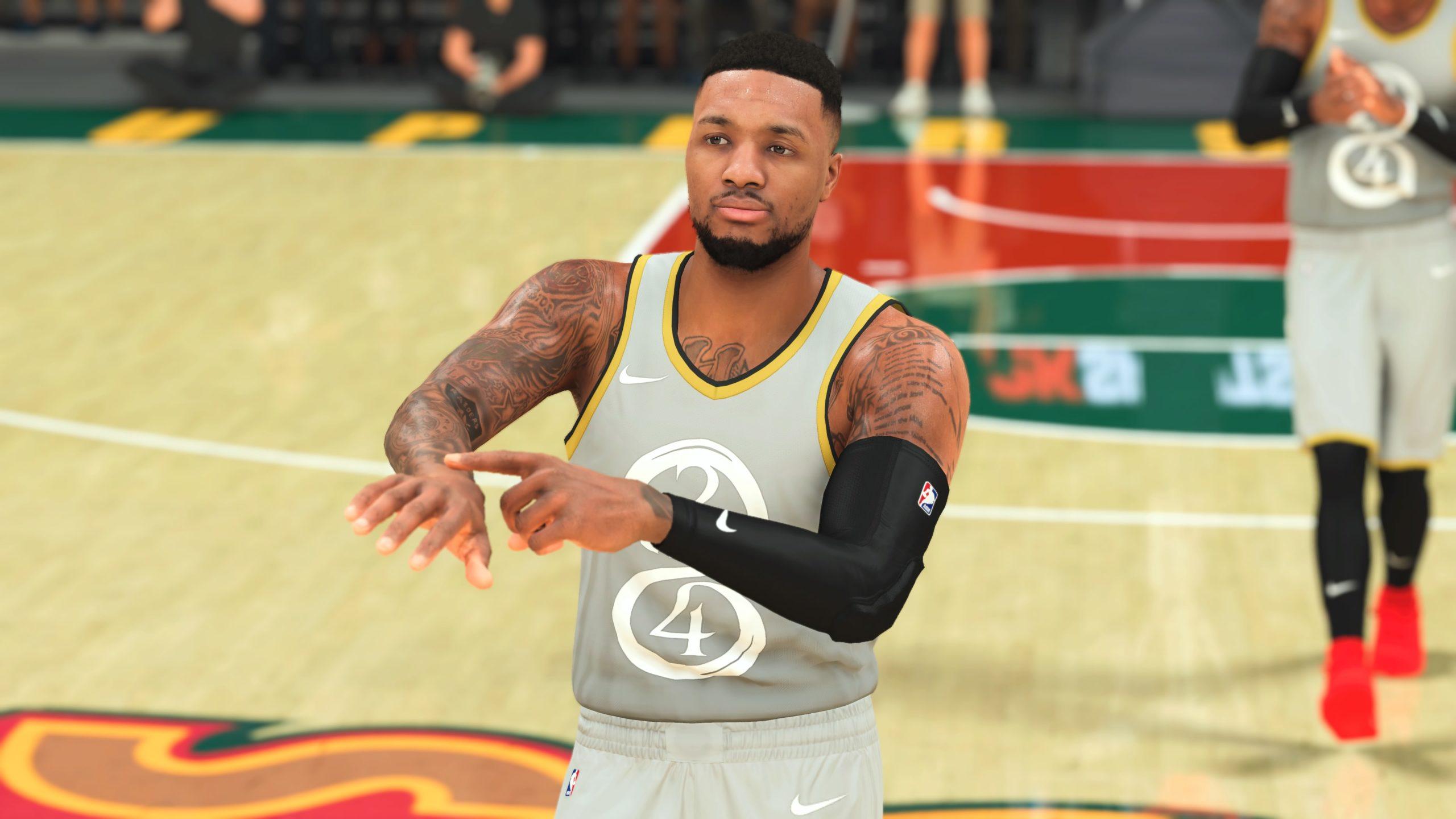 NBA 2K21_20200904172511