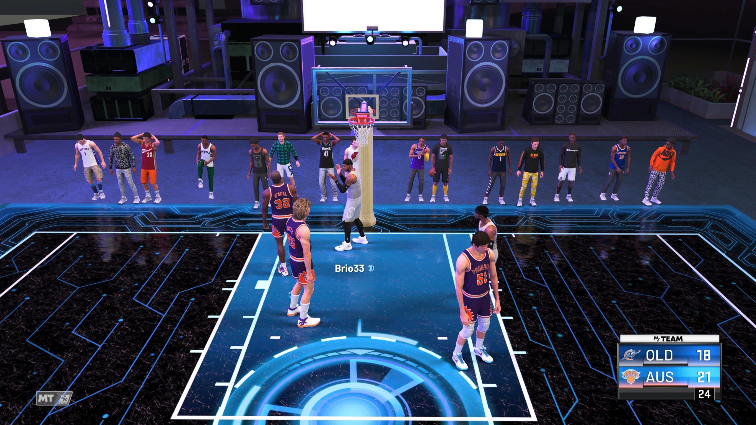 NBA 2K21_20200908004511