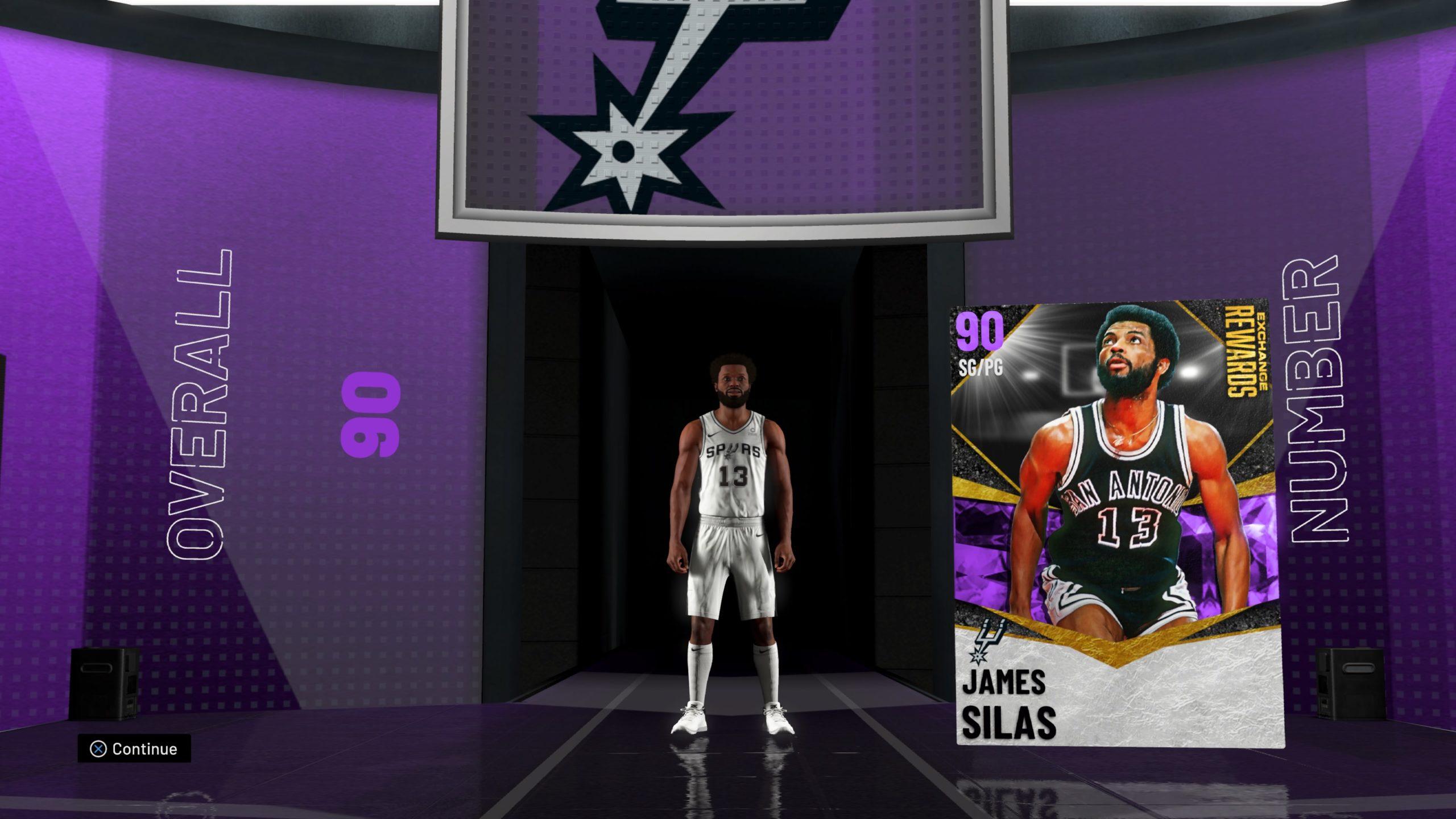 NBA 2K21_20200911182942