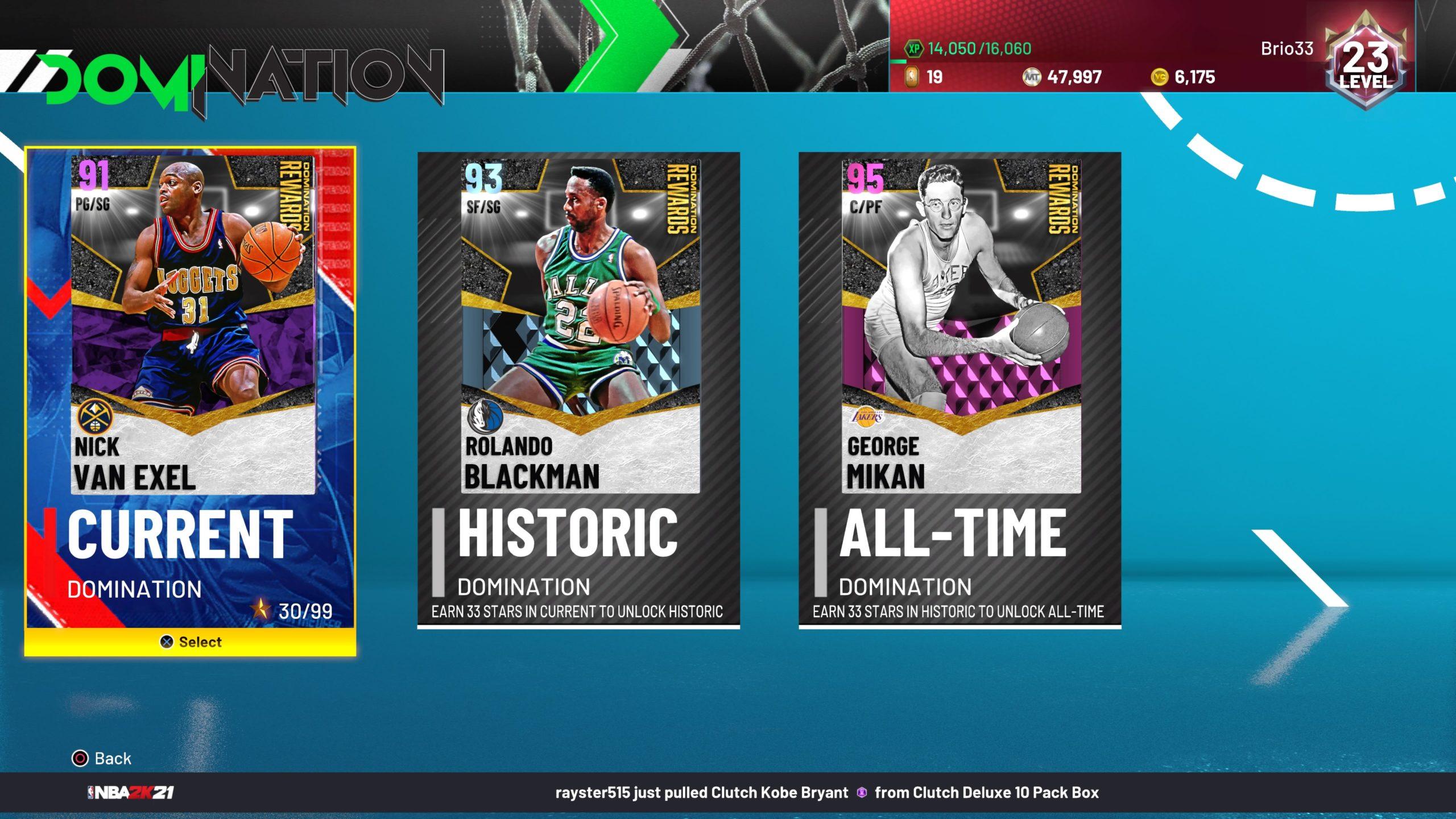 NBA 2K21_20200912141632