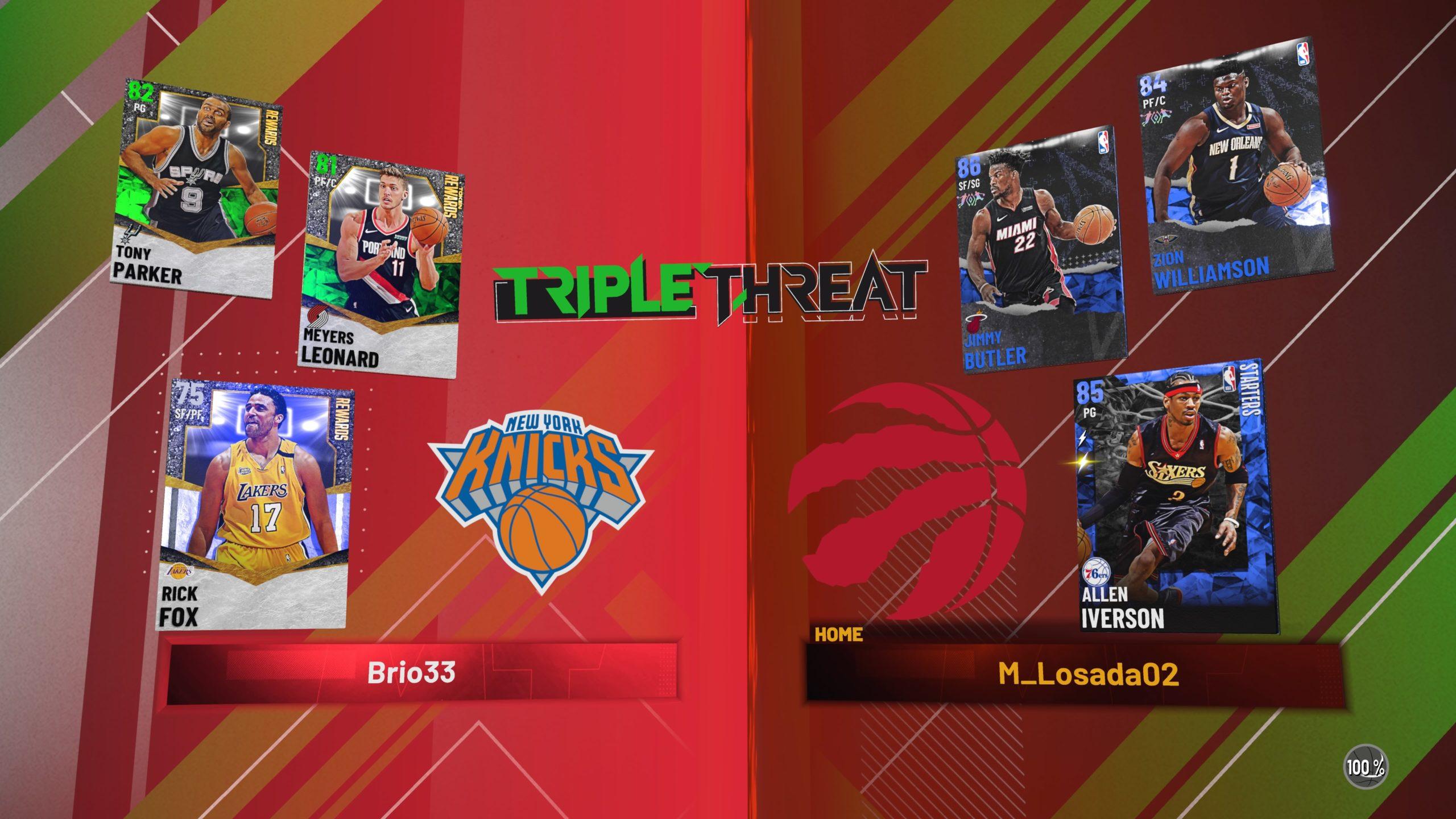 NBA 2K21_20200912163155
