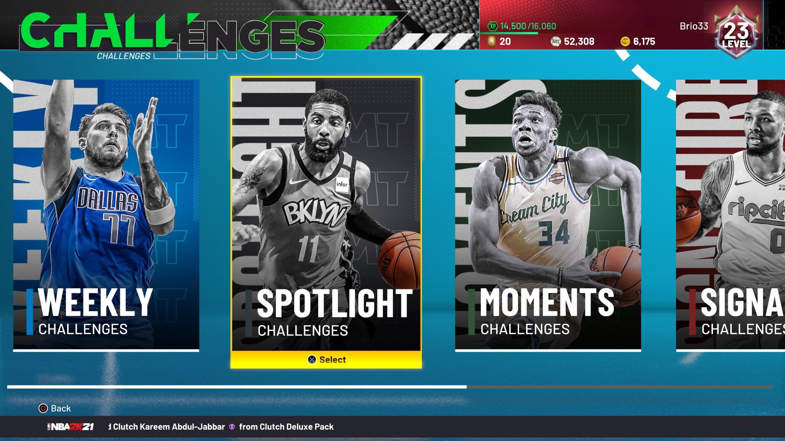 NBA 2K21_20200912170243