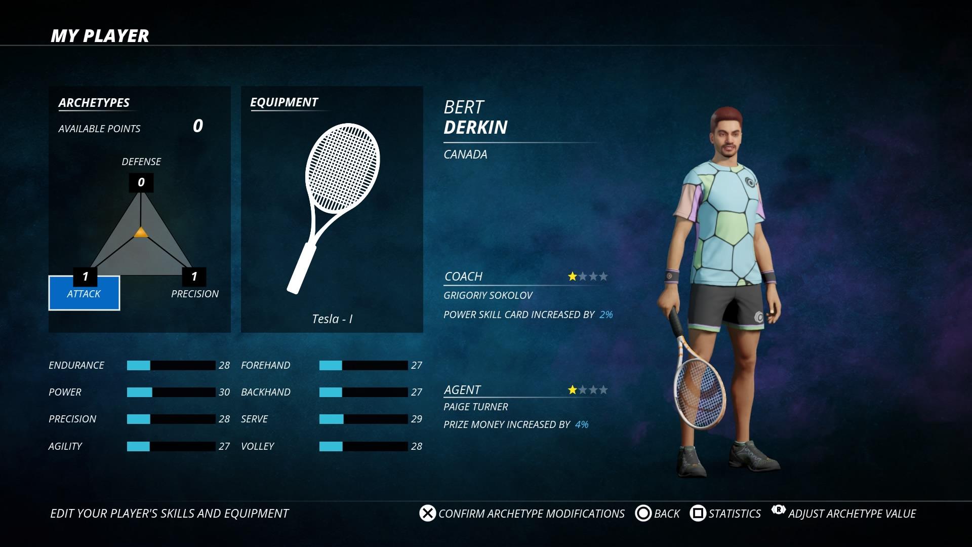 Tennis World Tour 2_20200923181238