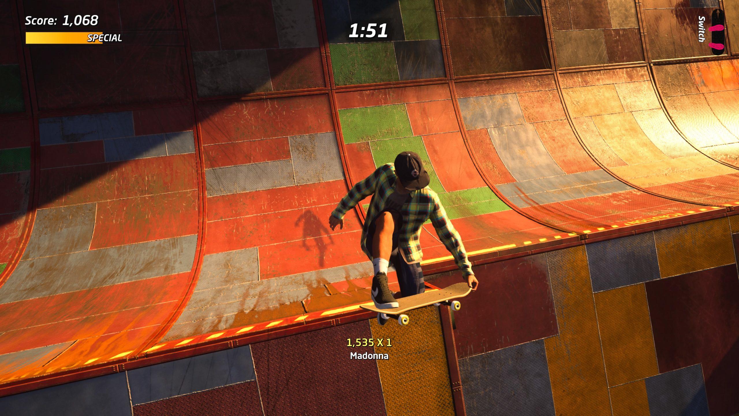 Tony Hawk's™ Pro Skater™ 1 + 2_20200907144439
