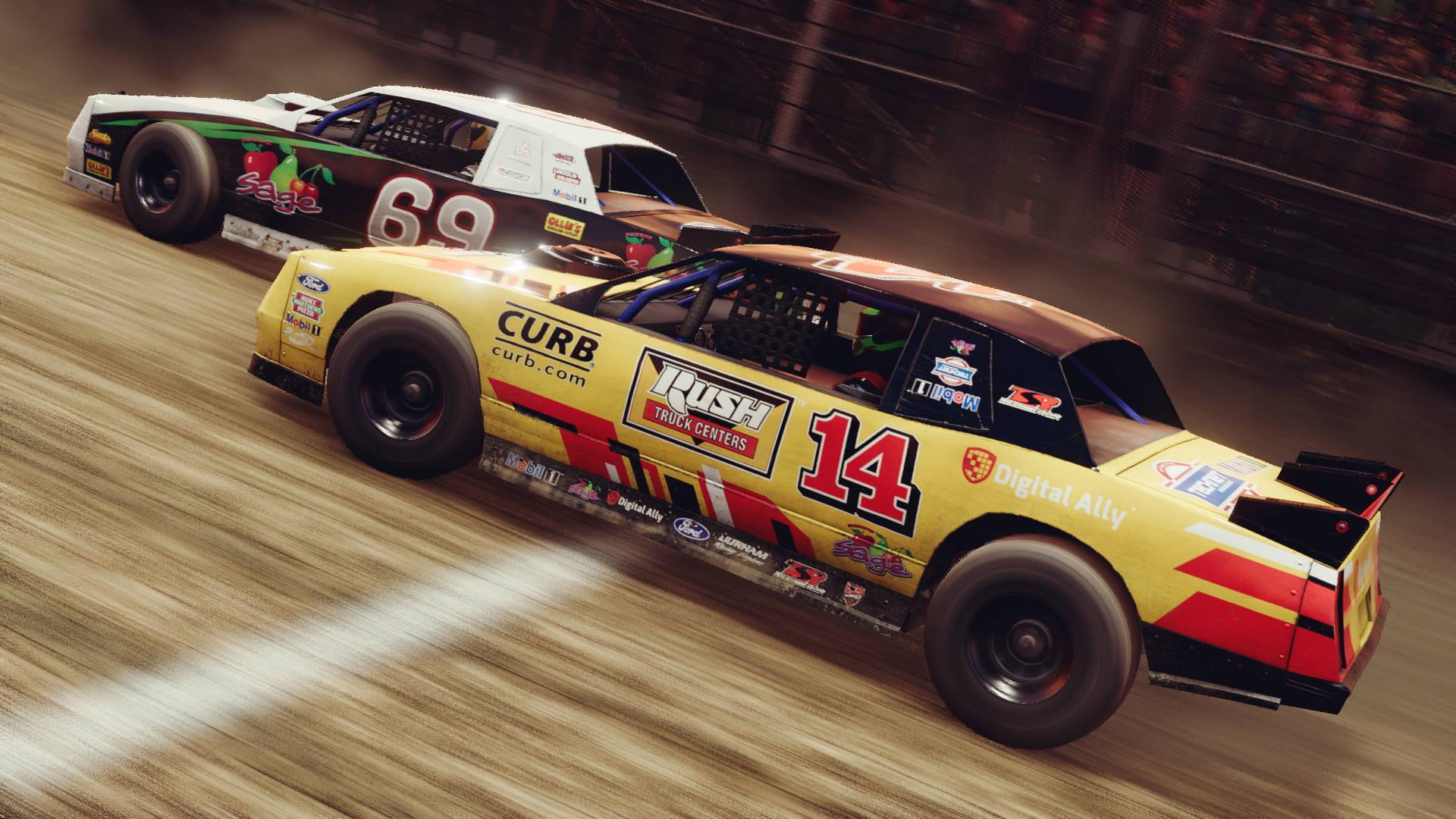 Tony-Stewarts-All-American-Racing-2