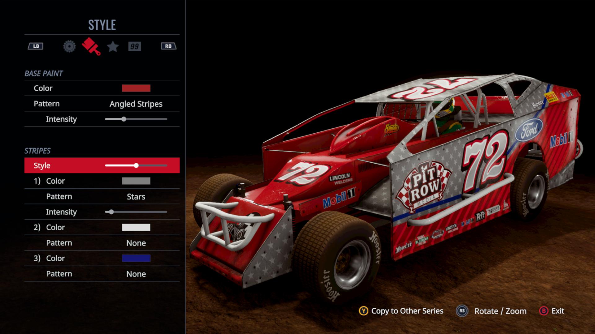Tony-Stewarts-All-American-Racing-8
