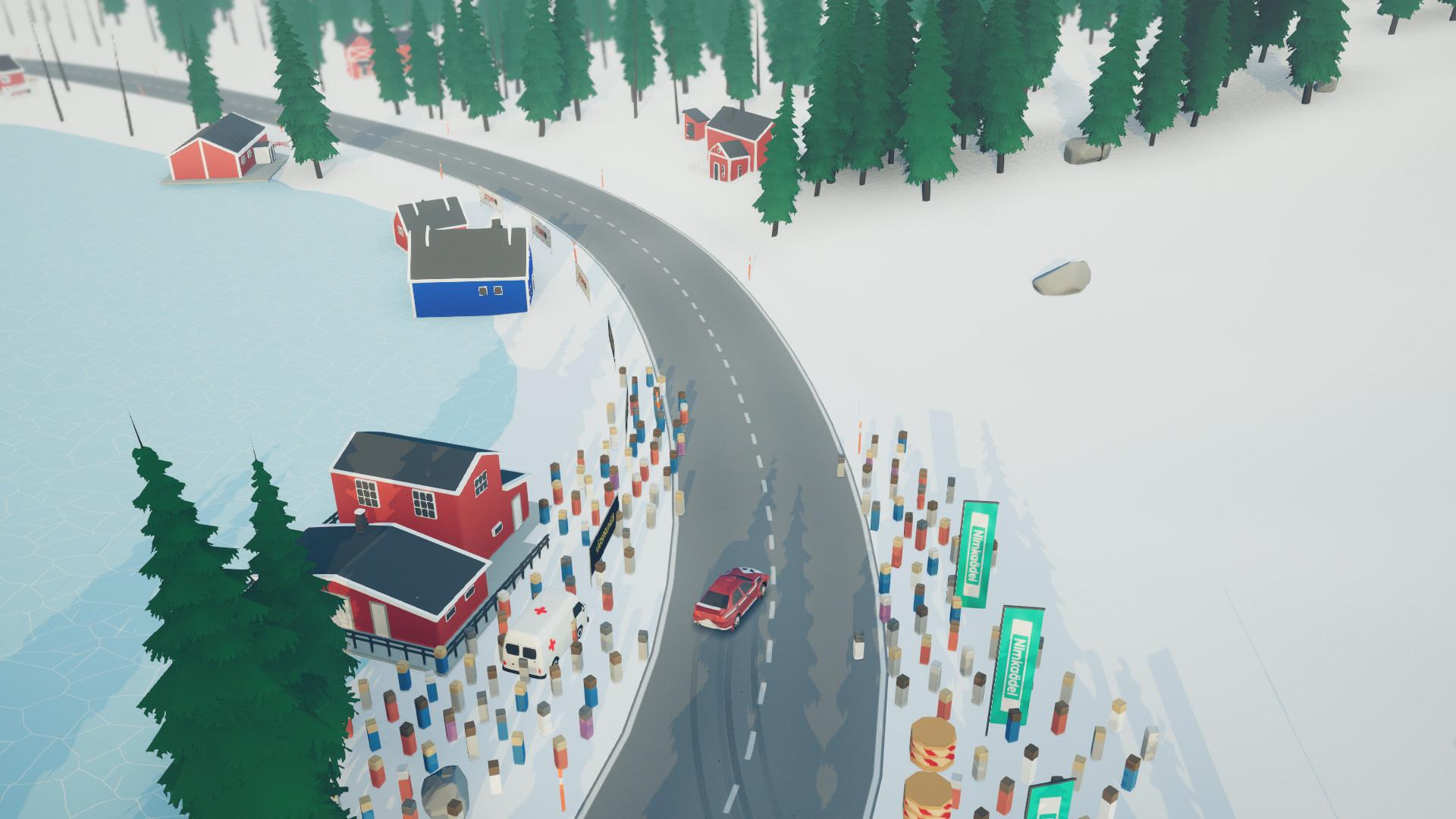art-of-rally-a