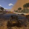 dirt-5-ss