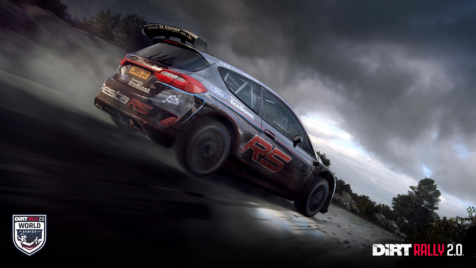 dirt-rally-20-116