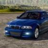 drift21-e46