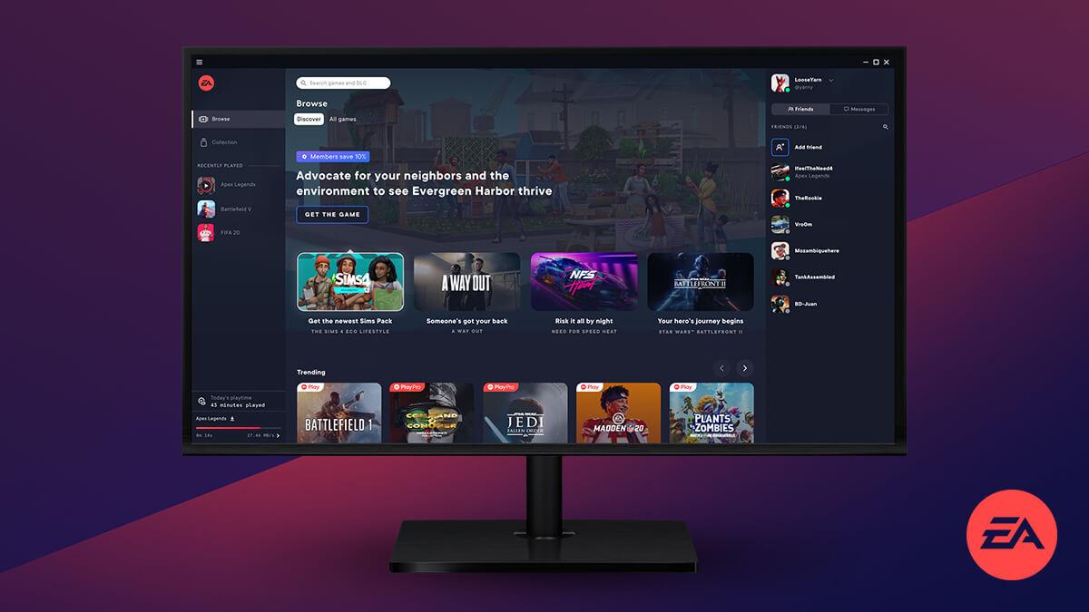 ea-desktop