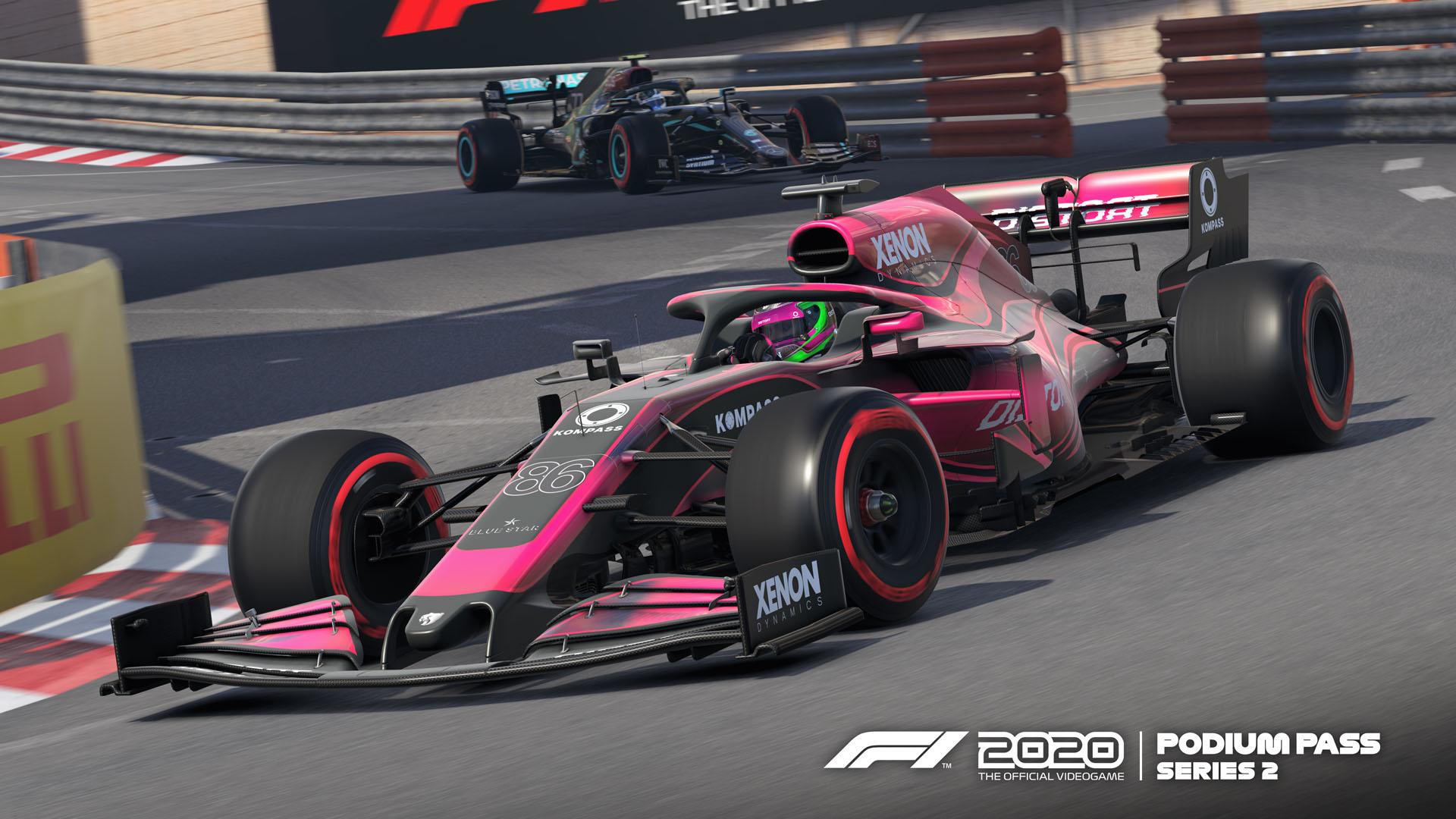 f1-2020-s2