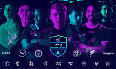 fifa-21-global