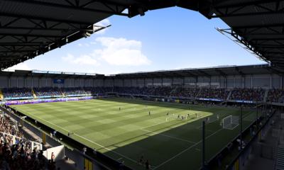 fifa-21-stadiums