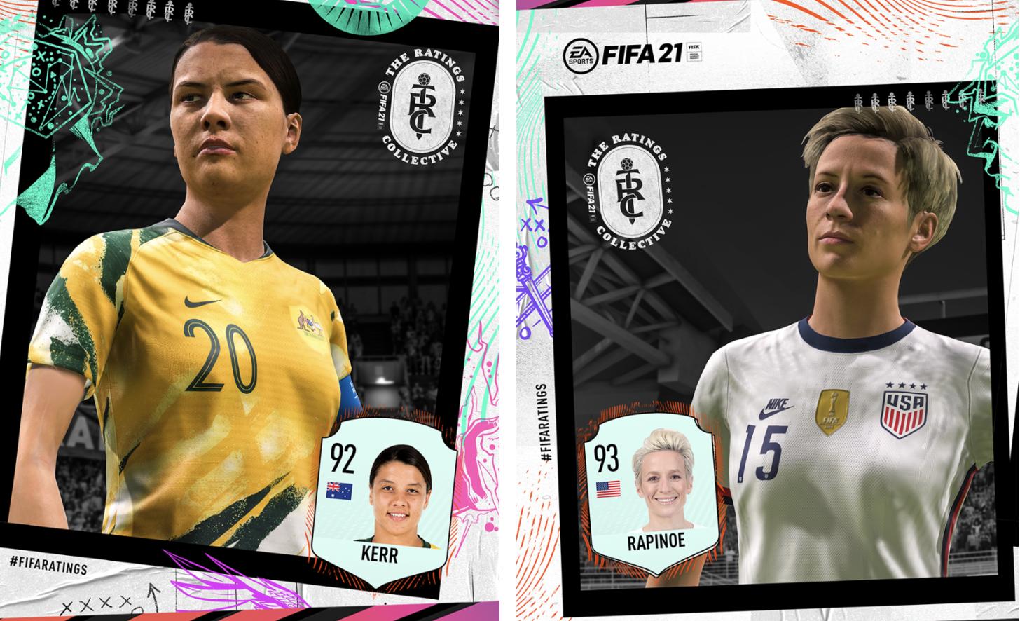 fifa-21-women