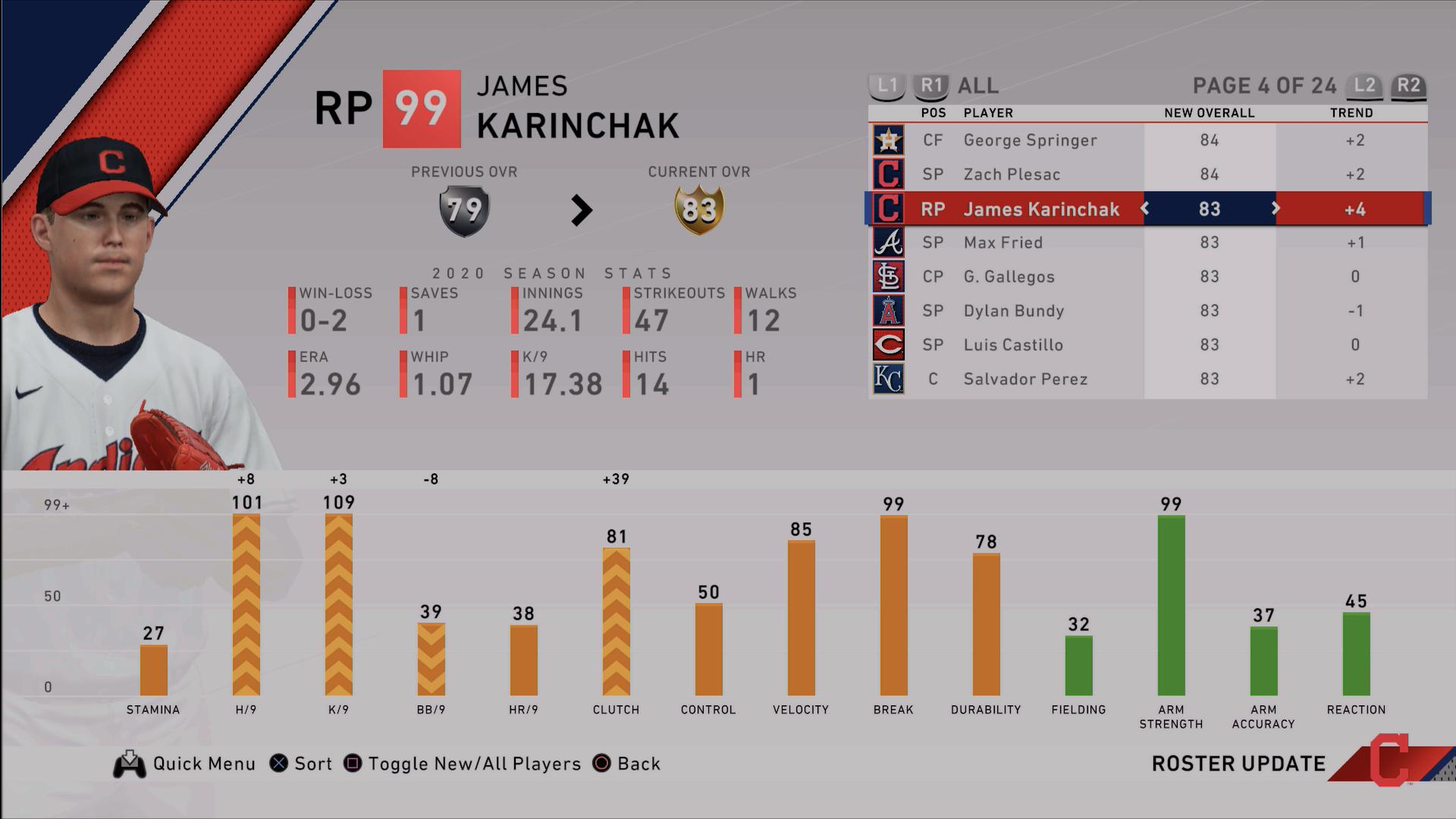 gold-james-karinchak