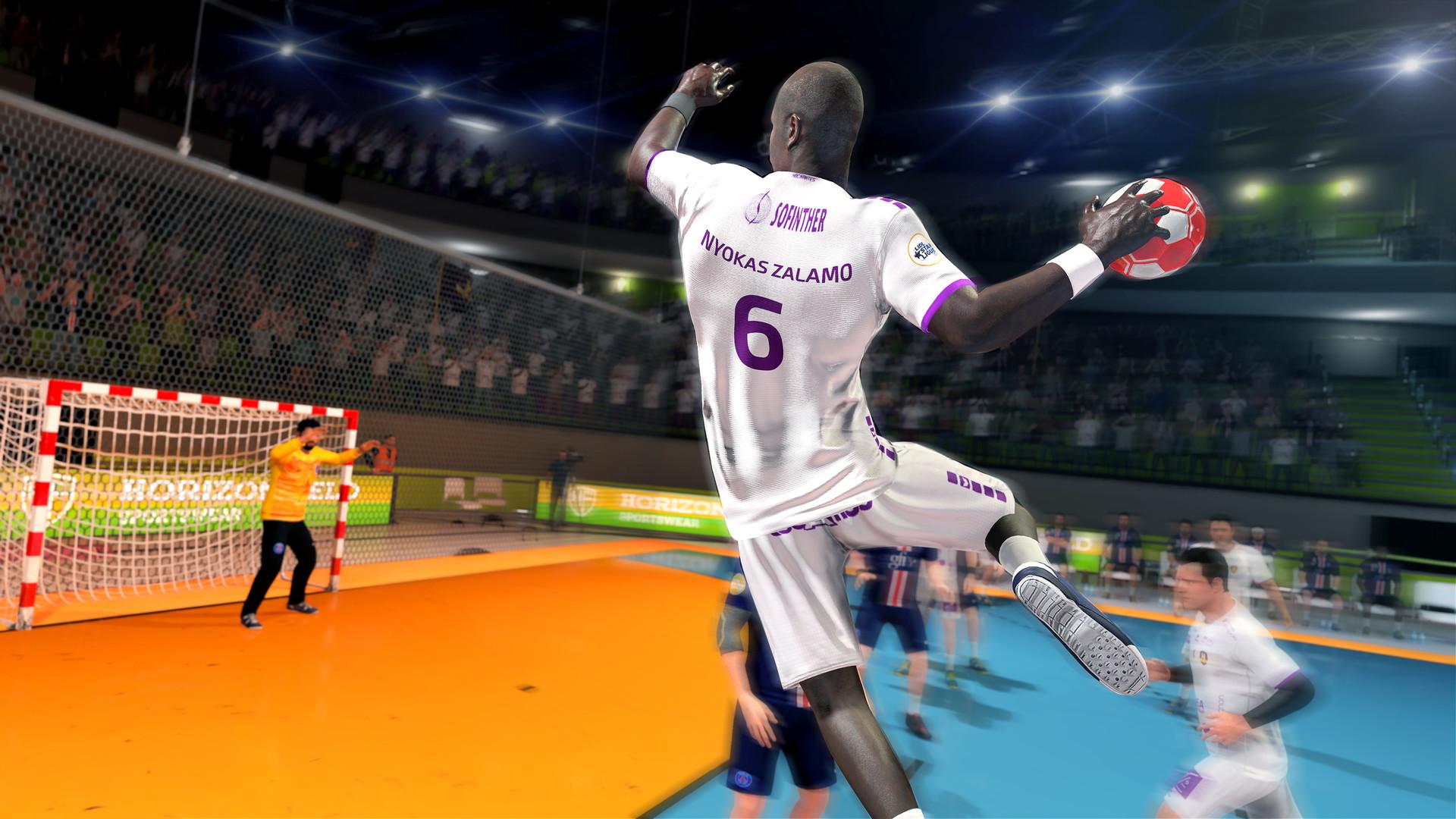 handball-21-rd