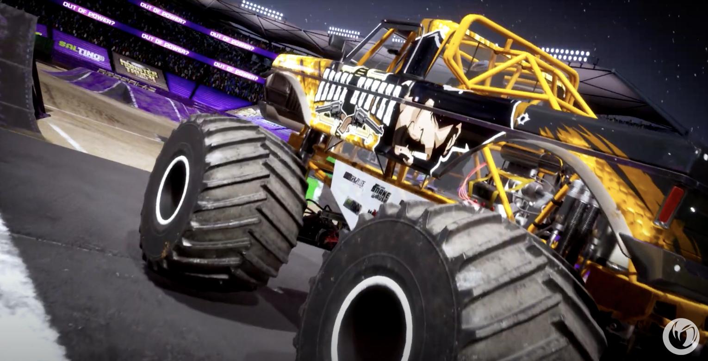 monster-truck-championship